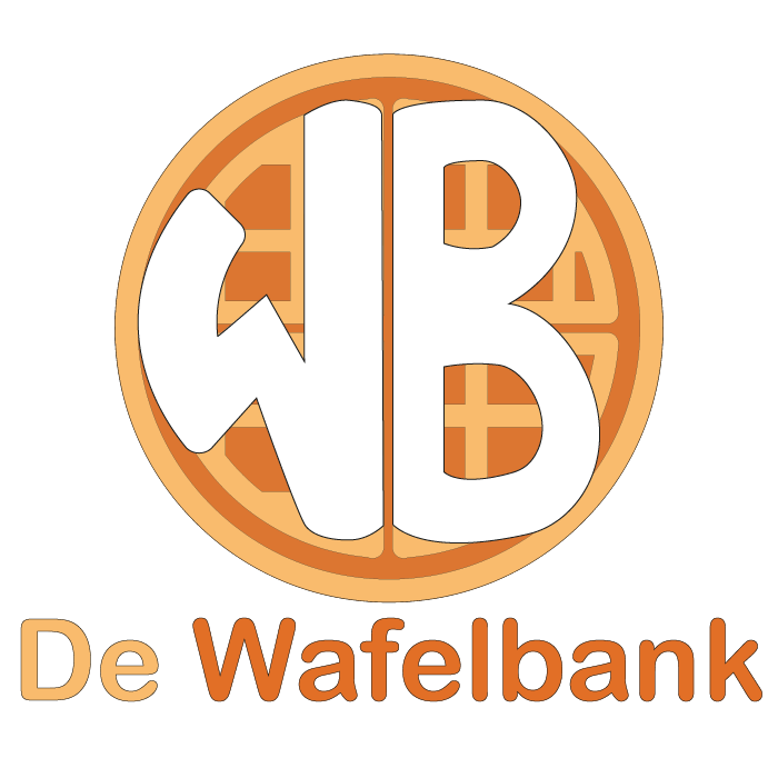 De Wafelbank